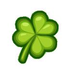 Clover_Leaf